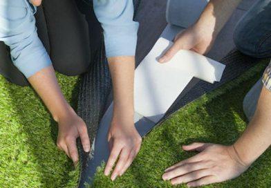 Sztuczna trawa MultiGrass – nowość na rynku