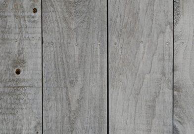 Pokost lniany – alternatywa dla olejowania podłogi drewnianej