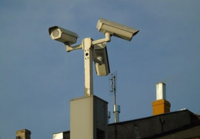 Monitoring sieciowy czy analogowy – który lepszy?