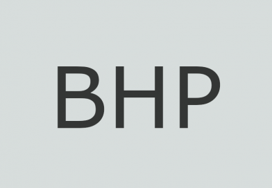 Szkolenia BHP – podstawa bezpieczeństwa