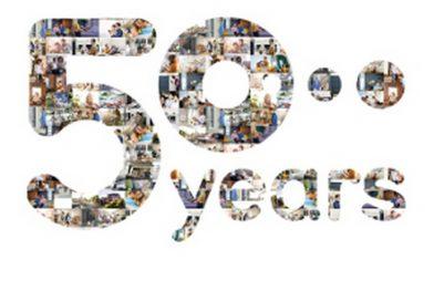 50 lat technologicznych inspiracji – rusza kampania telewizyjna Somfy