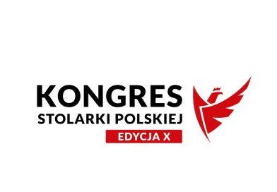 Somfy partnerem strategicznym Kongresu Stolarki Polskiej