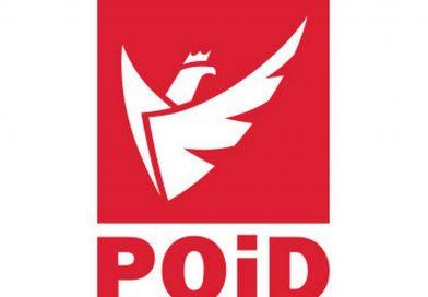 Dołącz dopetycji Związku Polskie Okna iDrzwi